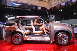 Mitsubishi GC conceito (02)