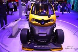 Renault Sport F1 Twizy (02)