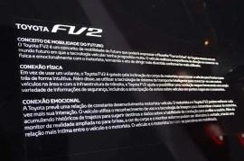 Toyota FV2 (02)