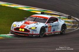 Aston Martn #95 (02)