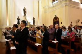 Encontro 2015 antigos alunos Seminario Sao Jose (02)