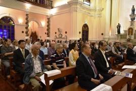 Encontro 2015 antigos alunos Seminario Sao Jose (20)