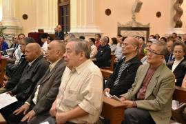 Encontro 2015 antigos alunos Seminario Sao Jose (30)