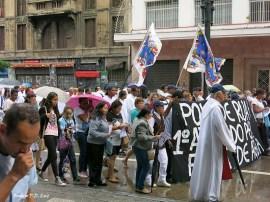 Procissao das Aguas 23.03.2015 (16)