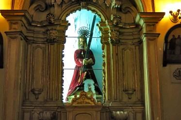 Igreja Terceira do Carmo (07.1)