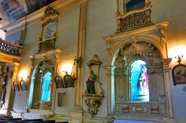 Igreja Terceira do Carmo (24)