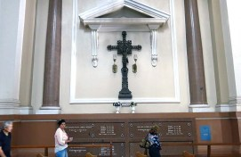 Catedral Metropolitana Porto Alegre (22)