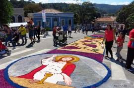 Corpus Christi 2015 Santana Parnaiba (16)