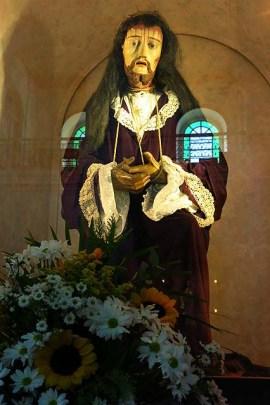 Corpus Christi 2015 Santana Parnaiba Igreja (08)