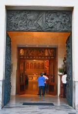 Caxias do Sul RS Igreja Sao Pelegrino (12)