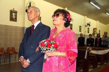 Casamento igreja Mariazinha e Chicoi 105