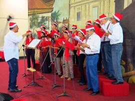 Casa Macau Sao Paulo festa Natal 2015 (24)