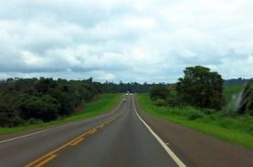 Viagem a Foz de Iguacu dezembro 2015 (07)