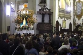 Santuario N.Sra.Fatima em Sao Paulo Igreja 23