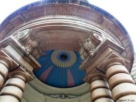 santos-sp-museu-do-cafe-05