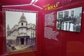 santos-sp-museu-do-cafe-32