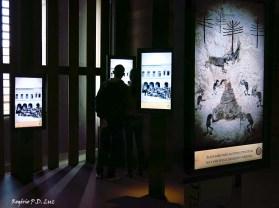 museu-da-imigracao-16