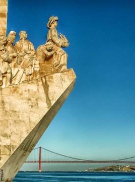 portugal-lisboa-2004-31