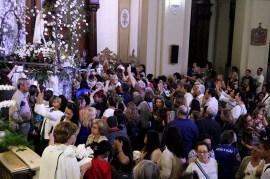 Santuario N.S.Fatima SP 2017 celebracao 100 Anos.Cenas de Fe (046)