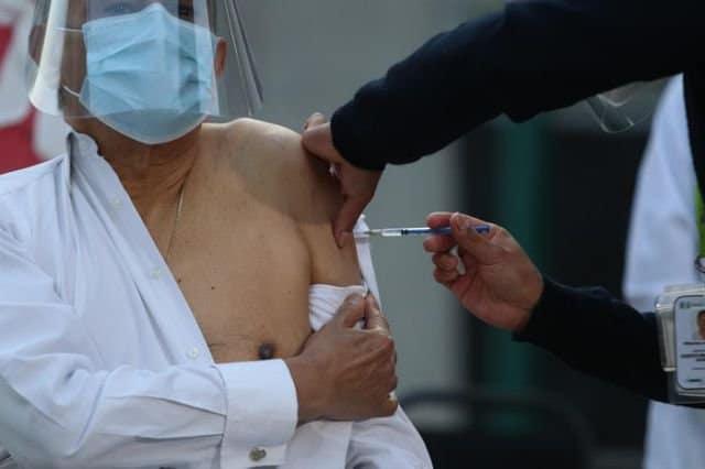 OMS alerta de la enorme desigualdad en la distribución de las vacunas anticovid