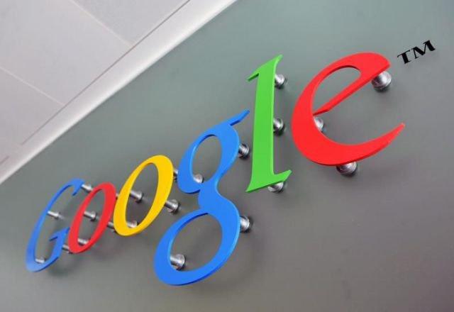 Google dona 250 mil dólares para ayudar a los soñadores