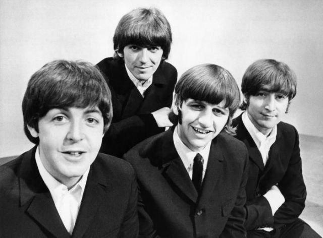 Sesenta años del concierto que lo cambió todo