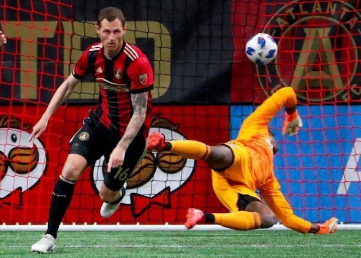 MLS tendrá 5 equipos en la Liga de Campeones de la Concacaf