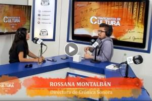 ENTREVISTA:  ESTAS MÁQUINAS MATAN FASCISTAS EN TRAFICANTES DE CULTURA