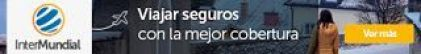 Banner Intermundial