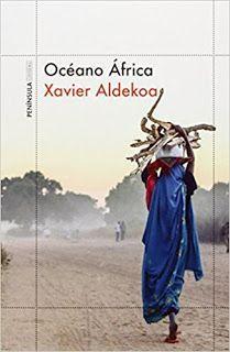 https://www.amazon.es/Oc%C3%A9ano-%C3%81frica-ODISEAS-Xavier-Aldekoa/dp/8499423655