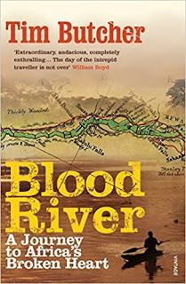 https://www.amazon.es/Blood-River-Journey-Africas-Broken/dp/0099494280