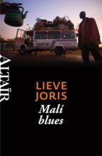 https://www.amazon.es/Mal%C3%AD-blues-HETERODOXOS-Lieve-Joris/dp/8493927430