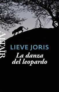 https://www.amazon.es/Danza-Del-Leopardo-HETERODOXOS/dp/8494105221