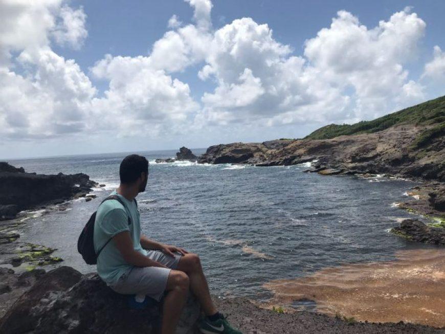 La Caravelle, una de las mejores cosas que ver en Martinica