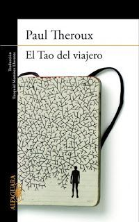 https://www.amazon.es/El-tao-del-viajero-LITERATURAS/dp/8420402710