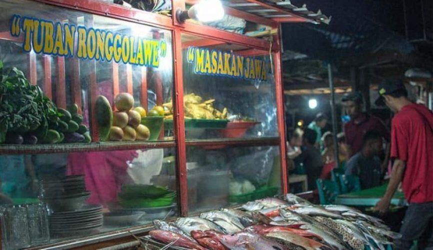 fish-market-labuan-bajo