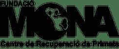 Logo de la Fundació MONA
