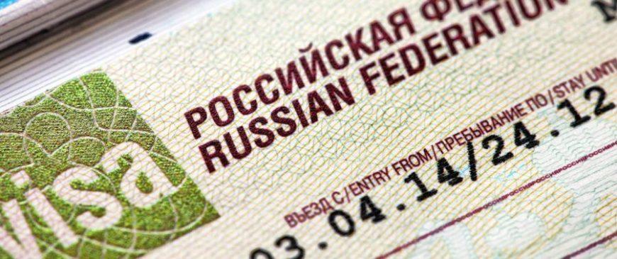 visa-rusia, preparativos del Transmongoliano