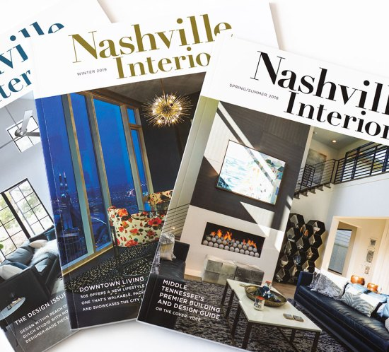 Cronin-Creative-Clarity-by-Design-Nashville-Interiors-Covers