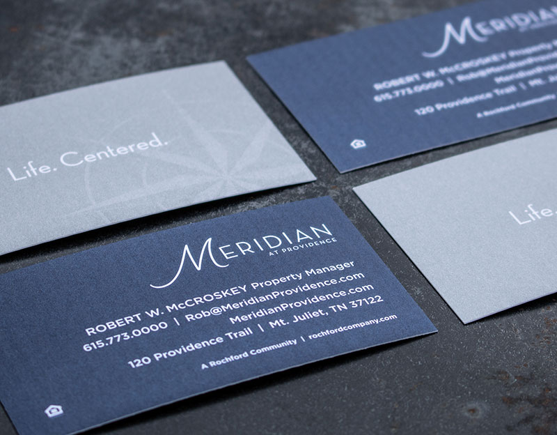 Cronin-Creative-Clarity-by-Design-Meridian-businessCards