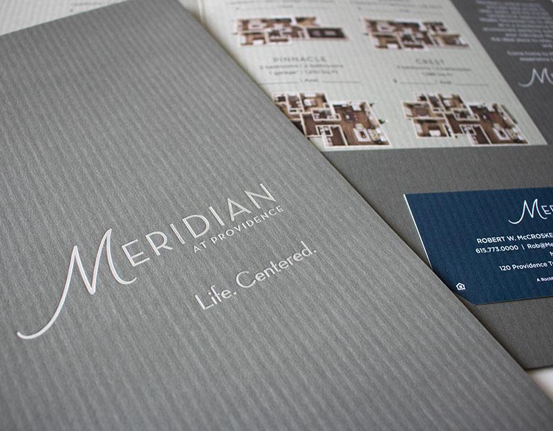 Cronin-Creative-Clarity-by-Design-Meridian-folder
