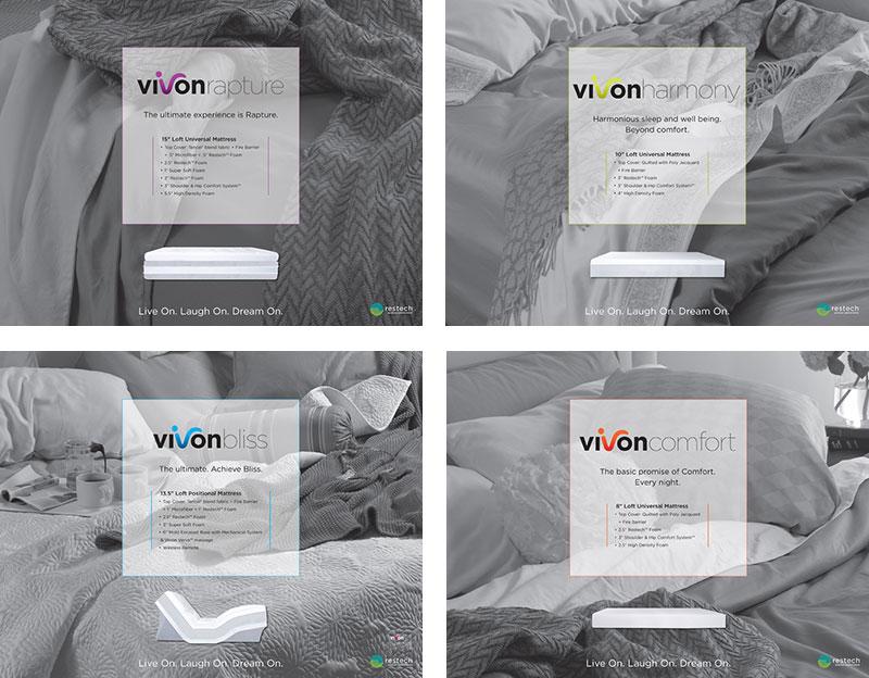 Cronin-Creative-Clarity-By-Design-Brookston-Vivon-PodiumCards