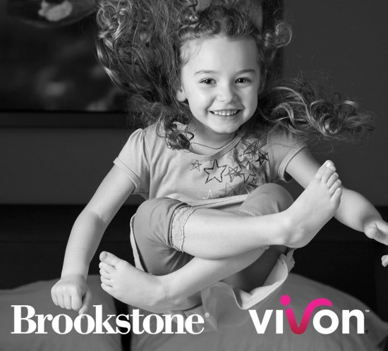 Cronin-Creative-Clarity-By-Design-Brookstone-Vivon-FeaturedImage