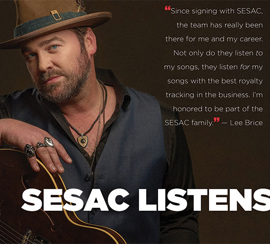 Cronin-Creative-Clarity-By-Design-SESAC-FeaturedImage