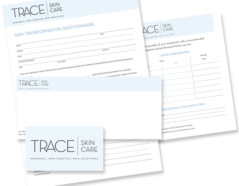 Cronin-Creative-Clarity-By-Design-Trace-Skin-Care-stationery