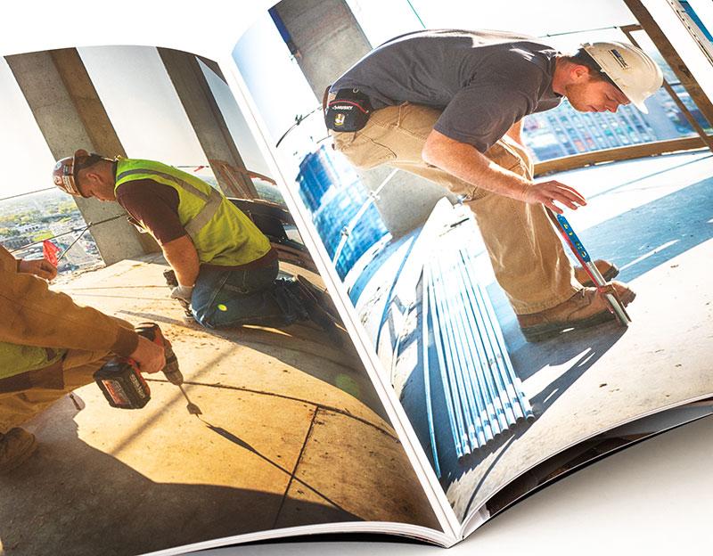 Cronin-Creative-Clarity-By-Design-Westin-Nashville-book-3