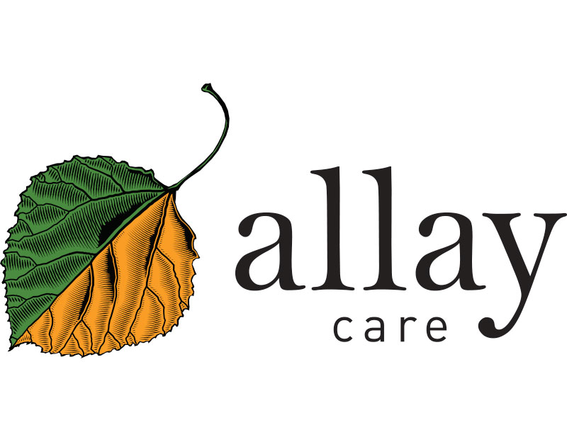 Cronin-Creative-Clarity-By-Design-Ascension-Allay-Care-logo
