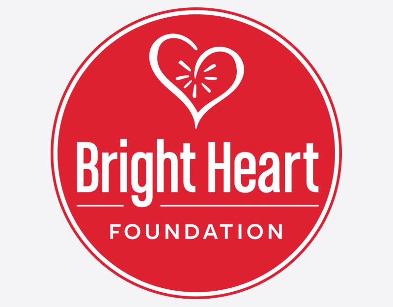 Cronin-Creative-Clarity-By-Design-Bright-Heart-Foundation-logo