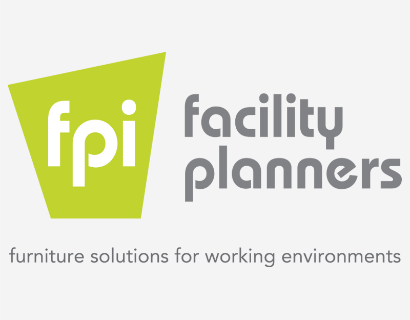 Cronin-Creative-Clarity-By-Design-Facility-Planners-logo