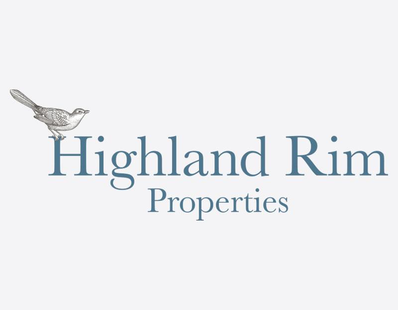 Cronin-Creative-Clarity-By-Design-Highland-Rim-logo